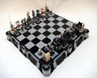 starwars_chess