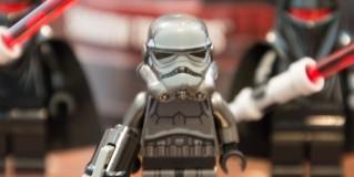 Shadow Troopers [75079]