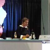 Vivian Howard – The Chef