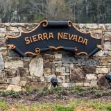 Sierra Nevada Goes East Coast #AVL