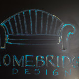 Homebridge Design
