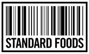 standardfoods